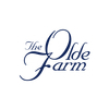 The Olde Farm Golf Club Logo