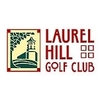 Laurel Hill Golf Club Logo