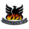 Providence Golf Course Logo