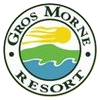 Gros Morne Resort Logo