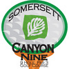 Somersett Country Club - Canyon Nine Logo