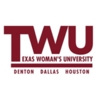 Texas Woman's University Golf Course - Public Logo
