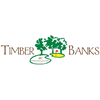 Timber Banks Golf Club & Marina Logo