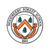 Woodberry Forest Golf Course Logo