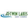 Twin Lakes - Lakes Course Logo