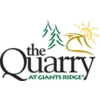 Giants Ridge Golf & Ski Resort - Quarry Course Logo