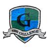 Greystone Golf Club Logo