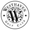 Westhaven Golf Club Logo