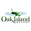 Oak Island Golf Resort Logo