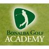 Bonalba Golf Academy Logo