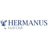 Hermanus Golf Club - Green Course Logo