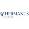 Hermanus Golf Club - Blue Course Logo