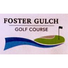Foster Gulch Golf Course Logo
