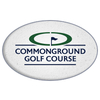 CommonGround Golf Course - Junior Par-3 Course Logo