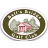 Bull's Bridge Golf Club Logo