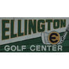 Ellington Golf Center Logo