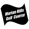 Marian Hills Golf Course Logo