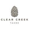 The Club At Clear Creek Logo
