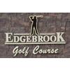 Edgebrook Golf Course - Short Nine Logo