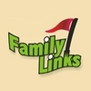 Tuscumbia Golf & Country Club - Family Links Course Logo