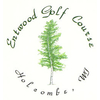 Entwood Golf Course Logo