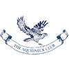 Carnegie Abbey Club Logo