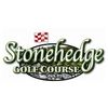 Stonehedge Golf Course Logo