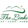 The Links At Lang Farm Logo