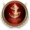 Coronado Country Club - Private Logo