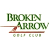 Broken Arrow Golf Club - West Short Link Logo