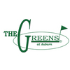 The Greens At Auburn Logo