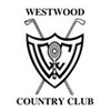Westwood Country Club - Short Course Logo
