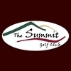 The Summit Golf Club - Par-3 Course Logo