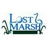 Lost Marsh Golf Course - Par-3 Course Logo