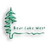 Bear Lake West Golf & Country Club Logo