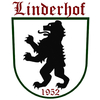Linderhof Country Club Logo