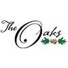 The Oaks Golf Links Logo