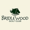 Bridlewood Golf Club - Public Logo