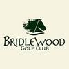 Bridlewood Golf Club - Public Logo