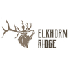 Elkhorn Ridge Golf Course Logo