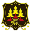 Grange Golf Club - Marlay Course Logo