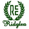 Ridglea Country Club - North Course Logo