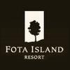 Fota Island Golf Club - Belvelly Course Logo
