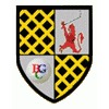 Bellewstown Golf Club Logo