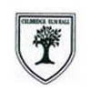Celbridge Elm Hall Golf Club Logo