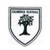 Celbridge Elm Hall Golf Club Logo