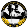 Mayobridge Golf Club Logo