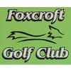 Foxcroft Golf Club Logo