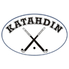 Katahdin Country Club Logo