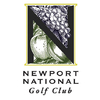 Newport National Golf Club - Orchard Course Logo